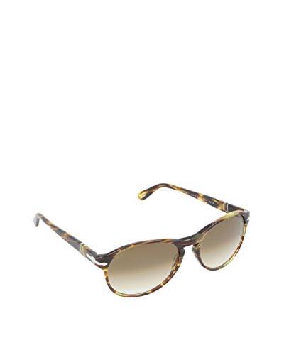 Persol Gafas de Sol Mod. 2931S-938/51