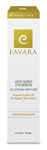 eavaras-anti-aging-discover-paradise-eye-serum