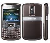 Samsung GT-B7320