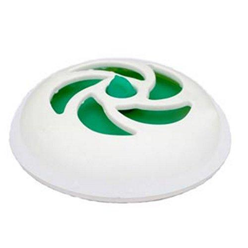 Magiplug® Scald & Flood Prevention Plug for Bath