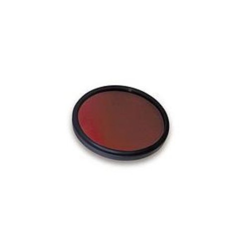 Lumicon Lumicon Night Sky Hydrogen - Alpha Telescope Filters, 2 Inch