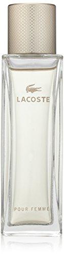 Lacoste Pour Femme Eau de Parfum, Donna, 50 ml