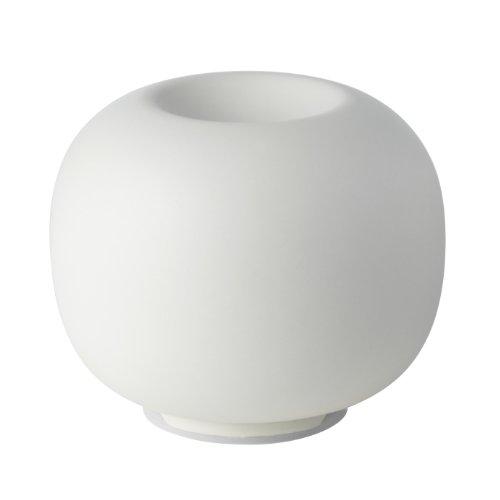 セラミックアロマライトFoFo LOE010-WH