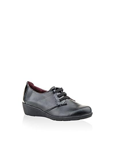 JAM REDLINE Zapatos de cordones