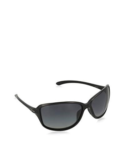 Oakley Occhiali da sole Polarized Cohort (62 mm) Nero
