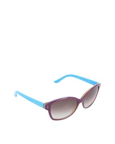 Blue Bay Gafas de Sol B&B 847/S J8Xqs Violeta