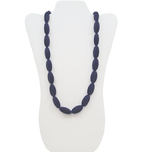 Aenki Silicone Teething Julia Necklace - 1