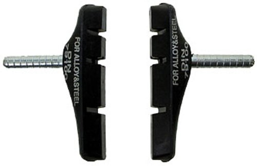 Buy Low Price Promax Cantilever Brake Pad (B001V530BO)