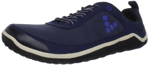 Vivobarefoot Men's Neo M Navy Trainer VB220002MNAV 11 UK, 45 EU