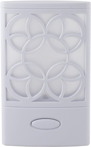 Ge Rechargeable Led Power Failure Night Light