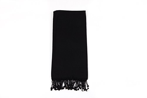 ritz-collection-100-pur-cachemire-pashmina-foulards-de-femmes