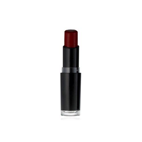 Wet N Wild Lipstick Cherry Bomb #918D