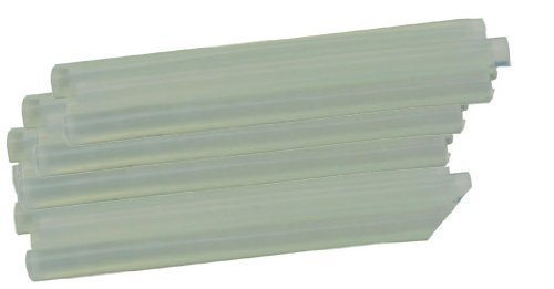 100-x-adhesive-glue-gun-sticks-for-trigger-electic-hot-melt-gun-72mm-x-100mm-