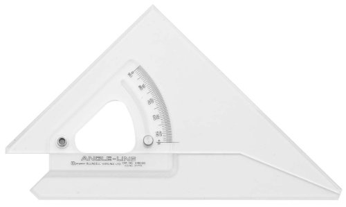 blundell-harling-300mm-12-inch-acrylic-angle-line-with-inking-edge-adjustable-set-square