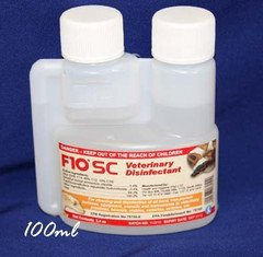 f10sc-veterinary-disinfectant-by-f10-sc