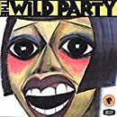 The Wild Party (2000 Original Broadway Cast)