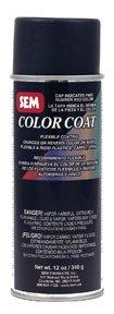 SEM Products 15173 Color Coat- Camel, Aerosol