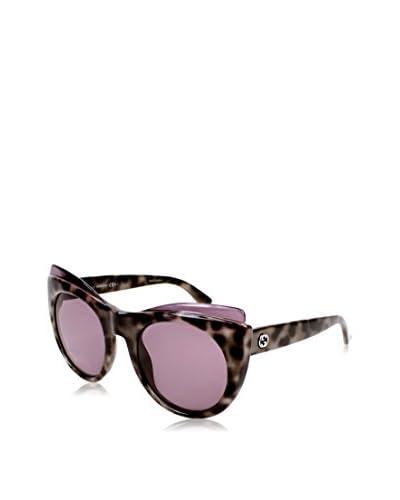 Gucci Gafas de Sol 3781/SP7M0252_M02 (52 mm) Blanco