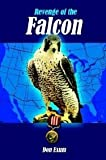 img - for Revenge of the Falcon book / textbook / text book