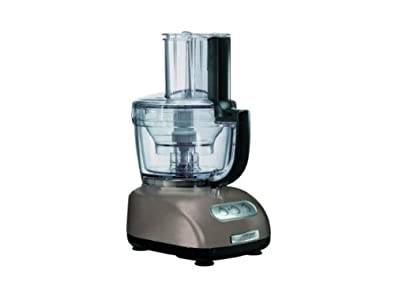 Reviews Food Processors In Uk Cheap Kitchenaid 5kfpm775cs