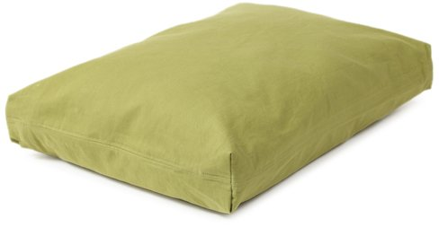 Rectangular Dog Bed 1780 front