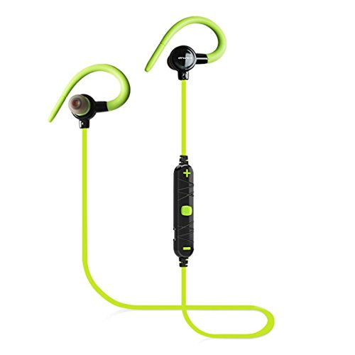 gbsell-bluetooth-headphones-wireless-sport-stereo-in-ear-noise-cancelling-sweatproof-headset-for-iph