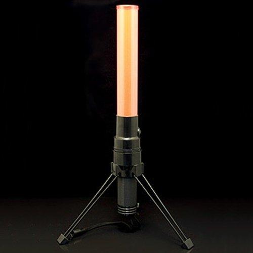 Weiita Led Light Baton And Signal, Optional Tripod, Three Modes