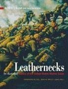 Image of Leathernecks: An Illustrated History of the United States Marine Corps