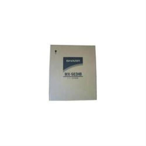 Sharp MX-503HB Raccoglitori Toner