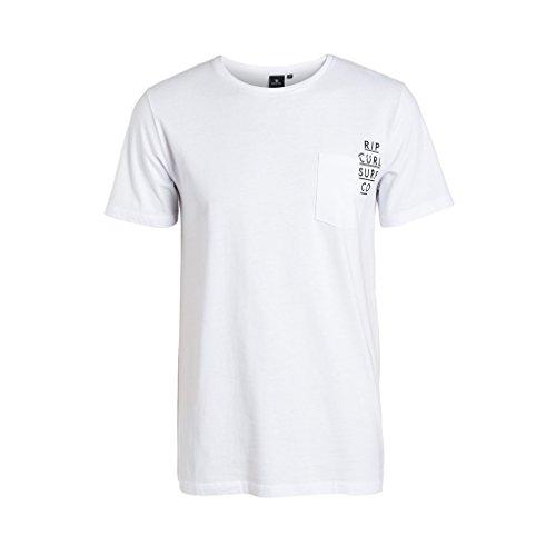 herren-t-shirt-rip-curl-noses-t-shirt