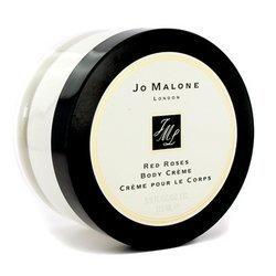 jo-malone-red-roses-body-cream-175ml-59oz