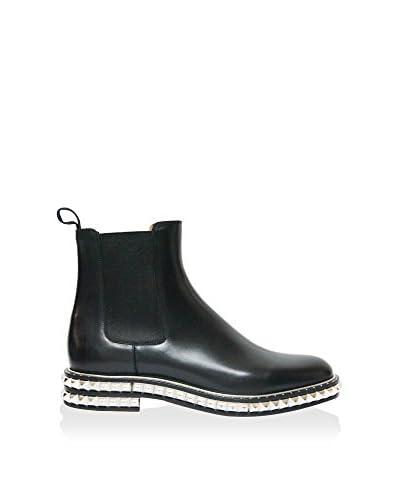 Christian Louboutin Men's Chelsea Boot