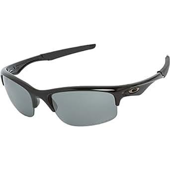 Oakley Sunglasses Amazon.com   City of Kenmore, Washington 1c445e8db6