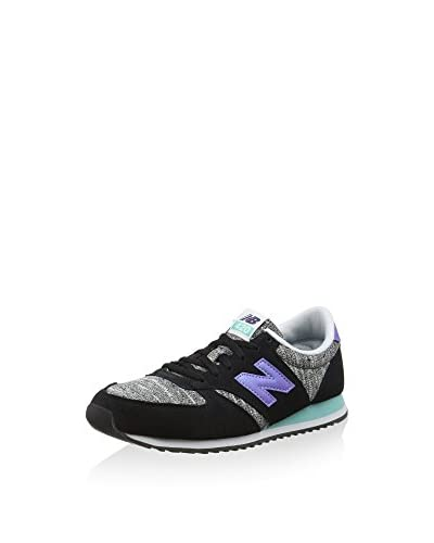 New Balance Zapatillas WL420KIC-420