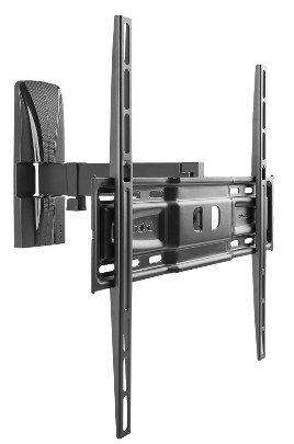Porta Tv Meliconi Angolare.Meliconi Slimstyle 400 Sr 480843 Supporti Tv Tipo Muro Dxsyjutyu B