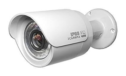 Dahua-DH-HAC-HFW2100SP-IR-Bullet-CCTV-Camera