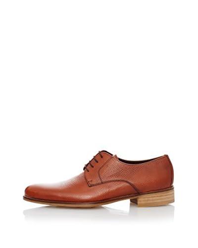 Ortiz & Reed Zapatos derby Gregorio Cuero