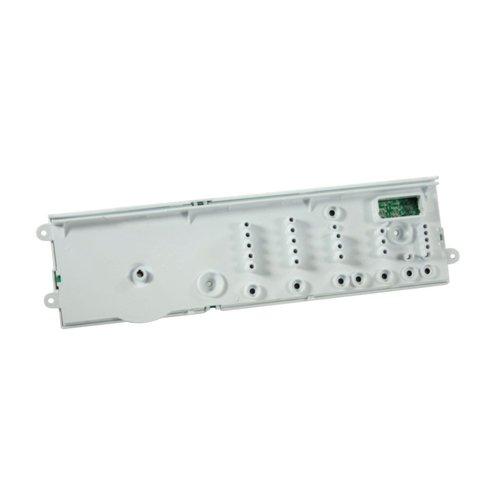 Frigidaire 137006060 Main Control Board Washing Machine