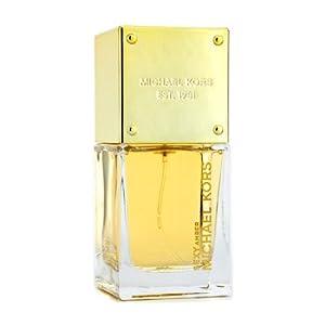 Michael Kors Sexy Amber Eau De Parfum Spray For Women 30Ml/1Oz