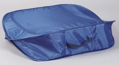 Bajer Design 5229 Sunbeam Storage Bag - 1