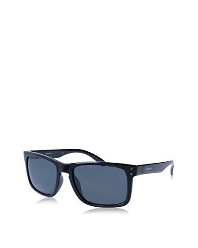 Polaroid Gafas de Sol P8242-A (62 mm) Negro