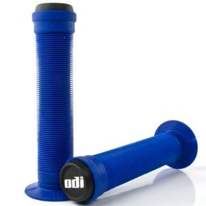 ODI Longneck Grips Dark Blue