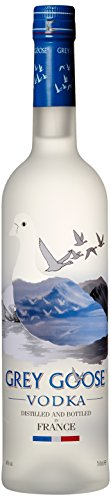 grey-goose-wodka-original-1-x-07-l