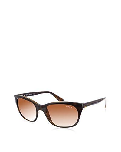 Vogue Gafas de Sol VO2743SW6561354 (52 mm) Havana