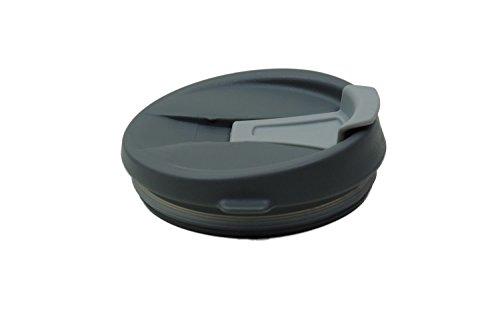 bubba 34 oz mug replacement lid (Bubba Lid compare prices)