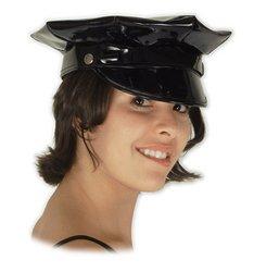 Hat Sexy Police Vinyl Hat Sexy Police Vinyl