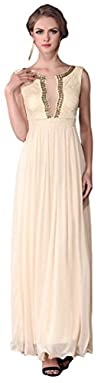Fast Sister Prom Dresses Long Sequins…