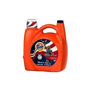 Tide plus Febreeze Sport Victory Fresh 170 Fl. Oz.