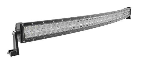 "Benson 50"" 300W Led Curved Light Bar"