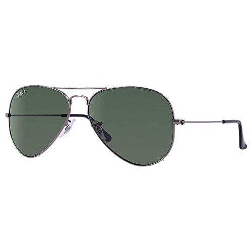 ray-ban-aviator-large-metal-gunmetal-frame-crystal-green-polarized-lenses-58mm-polarized